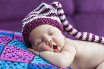 Como a privação do sono influencia na sua saúde?