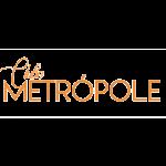 Clube-Metr%C3%B3pole-0002.png