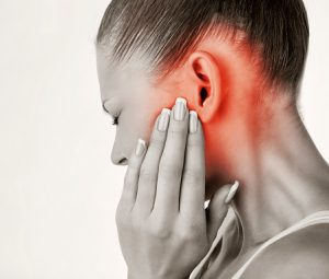 (DTM|ATM) – Disfunção Temporomandibular