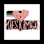 M%C3%A3es-Amigas-0002.png