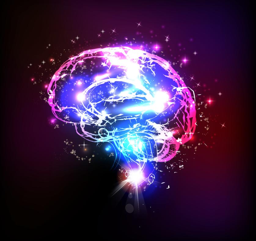 Agilidade Emocional – uma arma contra o estresse